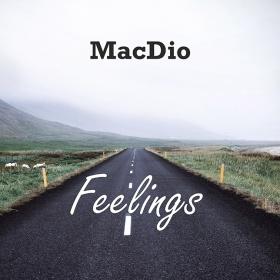 MACDIO - FEELINGS